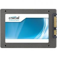 SSD накопитель 128 Гб Crucial M4 (CT128M4SSD1)