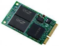 SSD накопитель 30 Гб OCZ Strata (NOC-MSATA-30G)