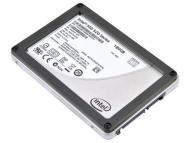 SSD накопитель 180 Гб Intel 520 Series (SSDSC2CW180A310)