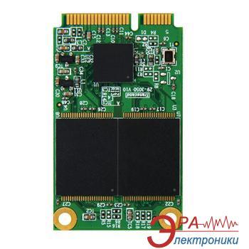 SSD накопитель 64 Гб Transcend MSA310 (TS64GMSA310)