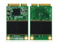 SSD накопитель 32 Гб Transcend MSA310 (TS32GMSA310)