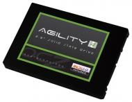SSD накопитель 128 Гб OCZ Agility 4 (AGT4-25SAT3-128G)