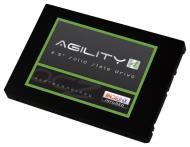 SSD ���������� 256 �� OCZ Agility 4 (AGT4-25SAT3-256G)