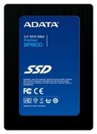 SSD накопитель 32 Гб A-Data SP800 (ASP800S-32GM-C)