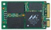 SSD накопитель 32 Гб Crucial M4 (CT032M4SSD3)