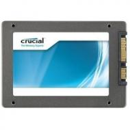 SSD ���������� 64 �� Crucial M4 (CT064M4SSD1)
