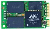 SSD накопитель 128 Гб Crucial M4 (CT128M4SSD3)