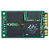 SSD ���������� 64 �� Crucial M4 (CT064M4SSD3)
