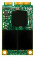 SSD ���������� 64 �� Transcend 720 (SF2281) (TS64GMSA720)