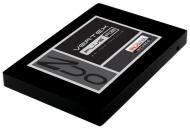 SSD накопитель 60 Гб OCZ Vertex Plus R2 (VTXPLR2-25SAT2-60GB)