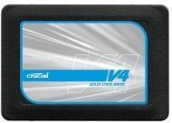 SSD накопитель 64 Гб Crucial V4 (CT064V4SSD2)