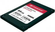 SSD ���������� 64 �� Transcend 320 (SF2281) (TS64GSSD320)