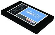SSD накопитель 128 Гб OCZ Octane S2 (OCT1-25SAT2-128G)