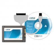 SSD накопитель 512 Гб Crucial M4 Transfer Kit (CT512M4SSD2CCA)