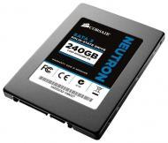 SSD накопитель 240 Гб Corsair Neutron Series (CSSD-N240GB3-BK)