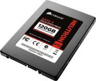 SSD накопитель 120 Гб Corsair GTX Neutron Series (CSSD-N120GBGTX-BK)