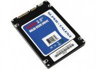 SSD ���������� 240 �� Super Talent ULTRA DRIVE MX2 (FTM24M225H)