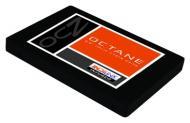 SSD накопитель 256 Гб OCZ Octane (OCT1-25SAT3-256G)