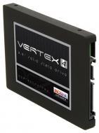 SSD ���������� 512 �� OCZ Vertex 4 (VTX4-25SAT3-512G)