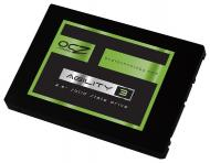 SSD накопитель 256 Гб OCZ Agility 3 (AGT3-25SAT3-256G)