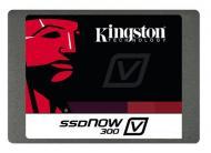 SSD накопитель 120 Гб Kingston V300 (SV300S37A/120G)