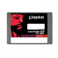 SSD накопитель 120 Гб Kingston V300 (Bundle N-k) (SV300S3N7A/120G)