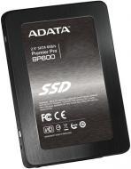 SSD накопитель 32 Гб A-Data SP600 (ASP600S3-32GM-C)