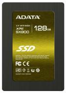 SSD ���������� 128 �� A-Data XPG SX900 (ASX900S3-128GM-C)