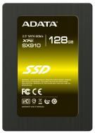 SSD накопитель 128 Гб A-Data XPG SX910 (ASX910S3-128GM-C)