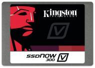 SSD накопитель 240 Гб Kingston V300 (SV300S37A/240G)