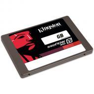 SSD накопитель 240 Гб Kingston V300 (SV300S3N7A/240G)