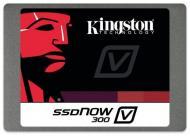 SSD накопитель 60 Гб Kingston V300 Desktop Kit (SV300S3D7/60G)