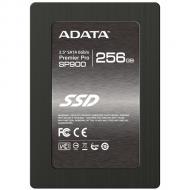 SSD накопитель 256 Гб A-Data SP900 (ASP900S3-256GM-C)