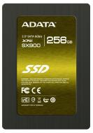 SSD ���������� 250 �� A-Data SX900 (ASX900S3-256GM-C)