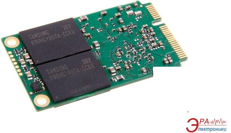 SSD накопитель 512 Гб Samsung 841 OEM (MZMTD512HAGL-00000)
