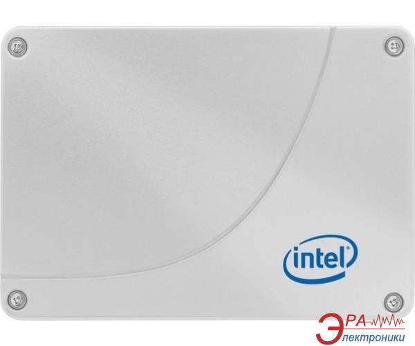 SSD накопитель 240 Гб Intel 520   OEM (SSDSC2CW240A301)