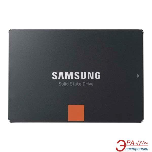 SSD накопитель 500 Гб Samsung Series 840 (MZ-7TD500KW)