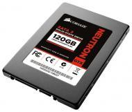 SSD накопитель 120 Гб Corsair Neutron GTX (CSSD-N120GBGTXB-BK)