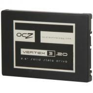 SSD накопитель 120 Гб OCZ Vertex 3.20 (VTX3-25SAT3-120G.20)