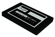 SSD ���������� 240 �� OCZ Vertex 3.20 (VTX3-25SAT3-240G.20)