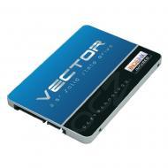 SSD накопитель 512 Гб OCZ Vector  OEM (VTR1-25SAT3-512G)