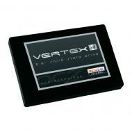 SSD накопитель 512 Гб OCZ Vertex 4 OEM (VTX4-25SAT3-512G)