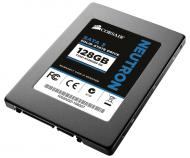 SSD накопитель 128 Гб Corsair Neutron (CSSD-N128GB3-BK)