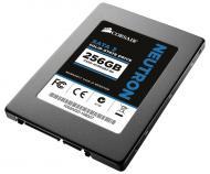 SSD накопитель 256 Гб Corsair Neutron (CSSD-N256GB3-BK)