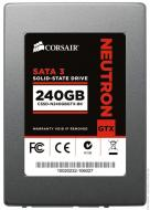 SSD накопитель 240 Гб Corsair GTX Neutron (CSSD-N240GBGTXB-BK)