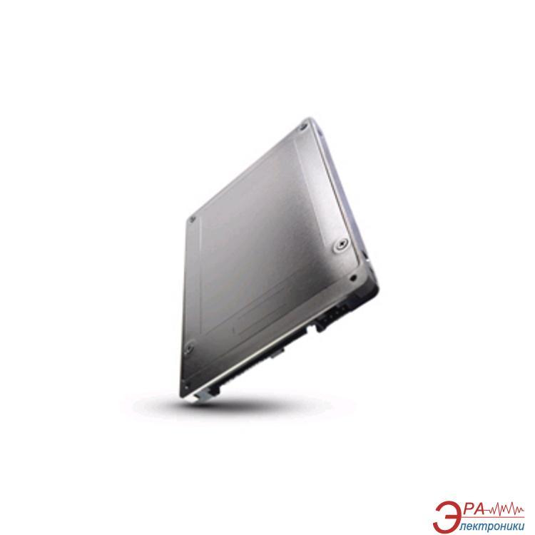 SSD накопитель 120 Гб Seagate Enterprise SATA SSD (ST120FN0021)