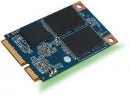 SSD накопитель 120 Гб Kingston SMS200 (SMS200S3/120G)