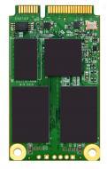 SSD накопитель 128 Гб Transcend MSA740 (TS128GMSA740)