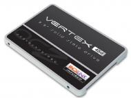 SSD накопитель 128 Гб OCZ Vertex 450  OEM (VTX450-25SAT3-128G)