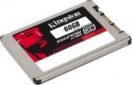 SSD накопитель 60 Гб Kingston KC380 (SKC380S3/60G)